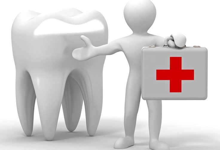 Emergency Dentistry In The Southern Suburbs Of Adelaide - Call Us