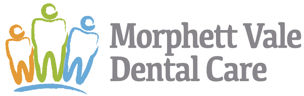 Morphett Vale Dental Care