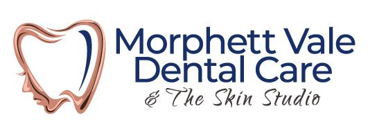 Morphett Vale Dental Care